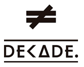 Decade Surf Boards